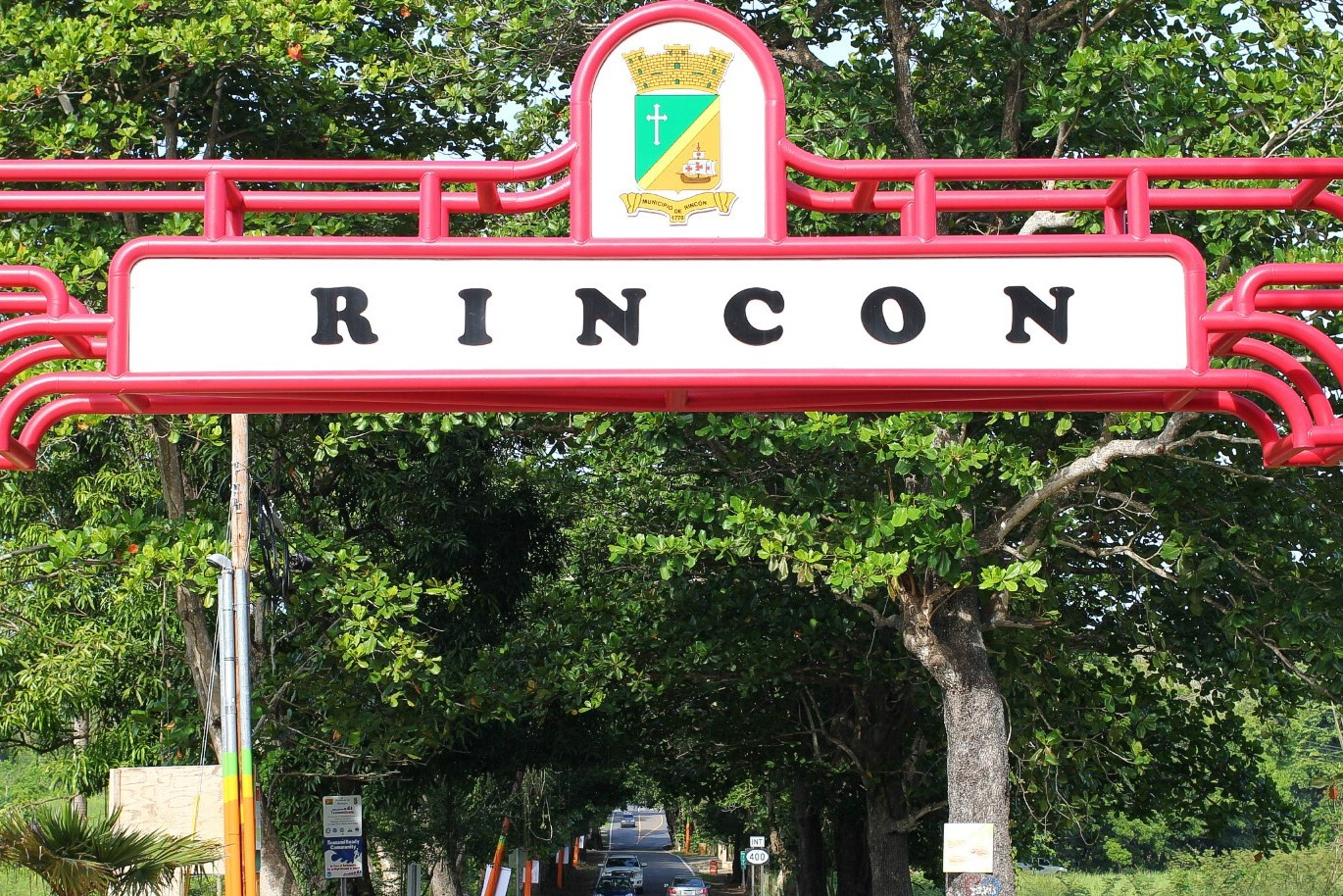 Rincon Welcome Sign.jpg
