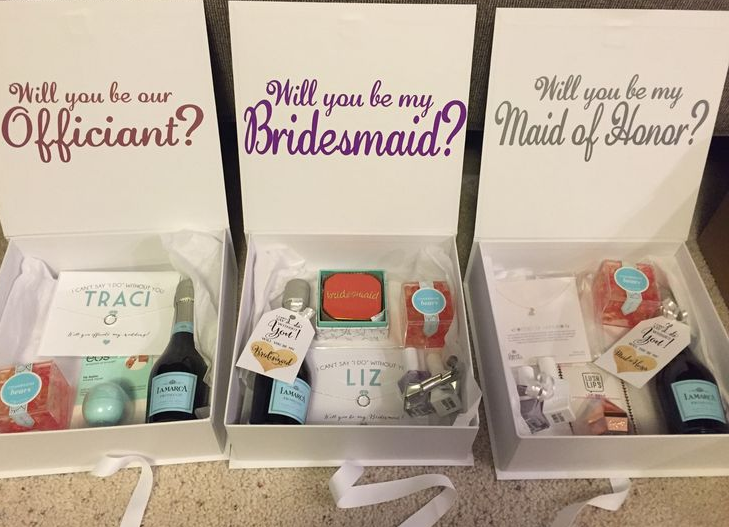 bridal box.PNG
