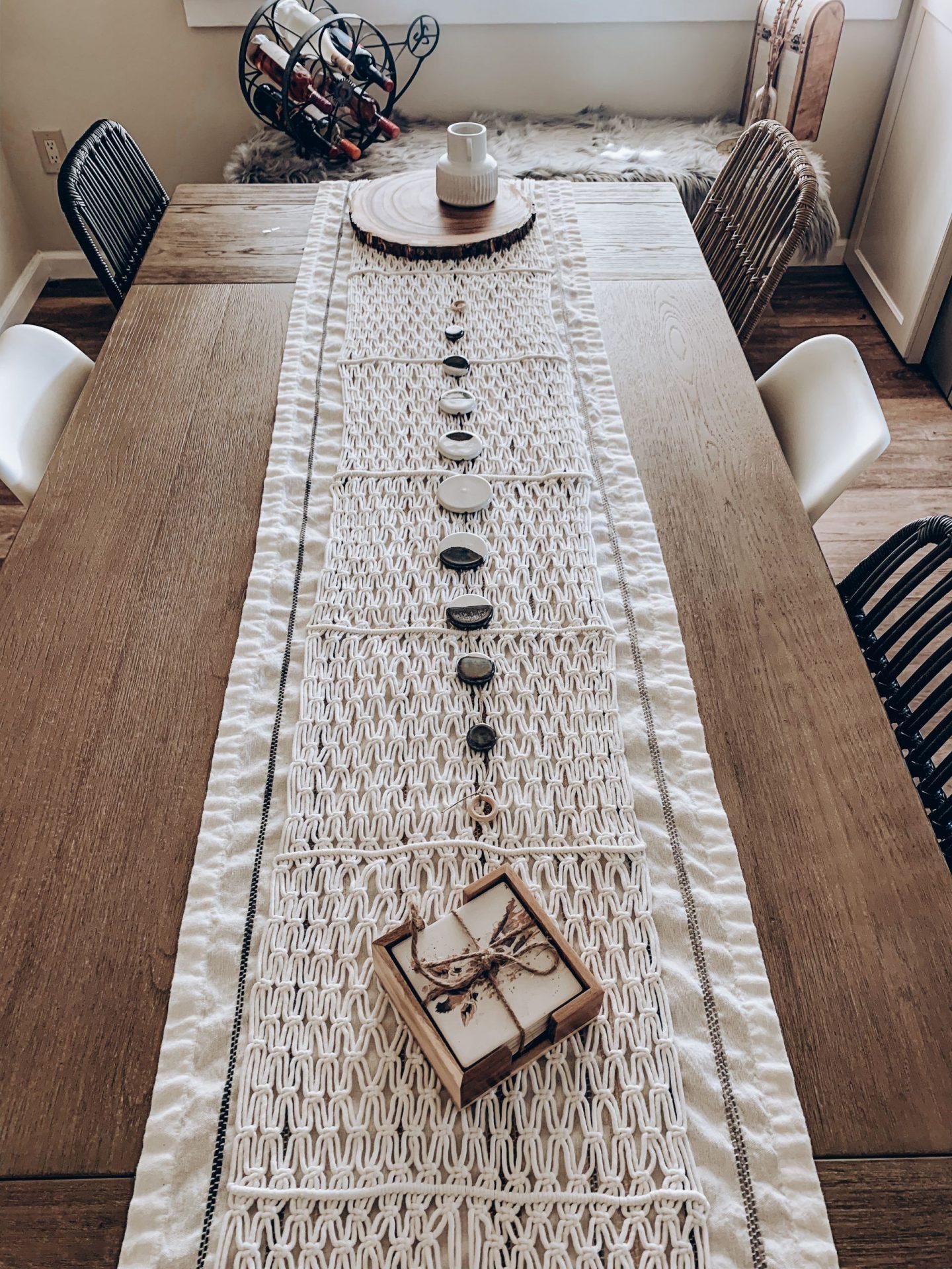 Trendy Homes Kitchen Inspiration