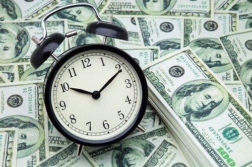 Money Mondays Part 2 – Take Advantage of Company Sponsored Benefits